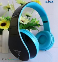 smartphone bluetooth headset_mobile phone bluetooth headphone_china mobile bluetooth headset BL05