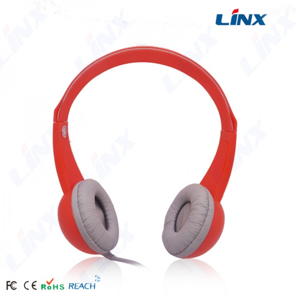 wired headphones microphone headphone stereo headphones headphone stereo headset. Black Bedroom Furniture Sets. Home Design Ideas
