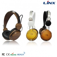 Factory china wholesale color headphone hot new products for 2014