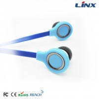 mobile phone earphone