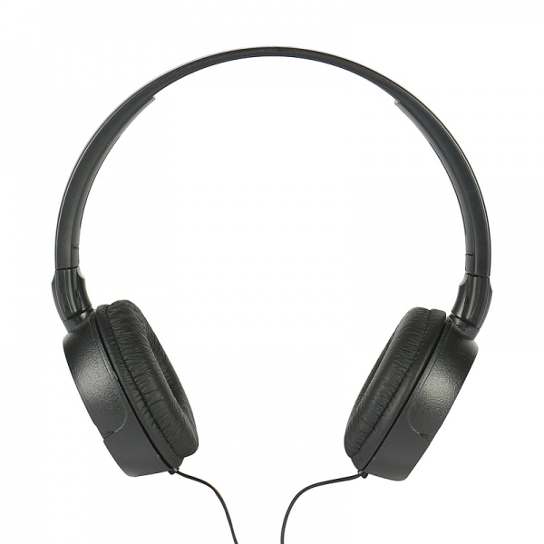 high quality best design multimedia  puter headsets