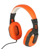 High quality factory supply headset manufacturer
