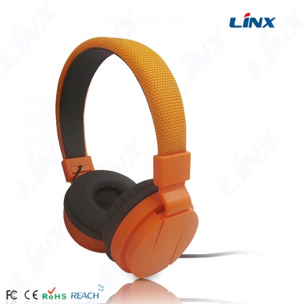 2016 new design headphone the most popular headphones ...