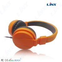 2016 new design headphone the most popular headphones