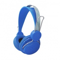 Best quality cheap gift headphones