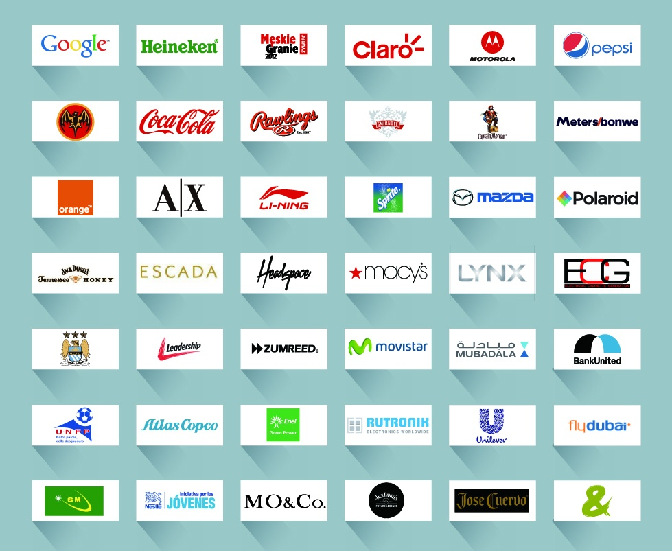 LINX partners