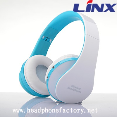 smartphone bluetooth headset mobile phone bluetooth headphone china mobile bluetooth headset. Black Bedroom Furniture Sets. Home Design Ideas