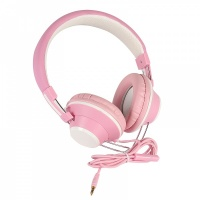 Star mp3 headset hot sell cheap price