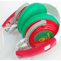 Cheapest promotional headphones