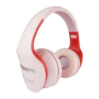 LX-BL513 china manufacturer custom handsfree wireless bluetooth headset